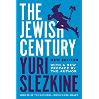 The Jewish Century, New Edition (English Edition)
