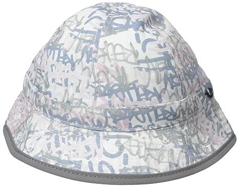 Amazon.com  True Religion Men s Graffiti Print Bucket Hat  Clothing 41f2c524ddb5