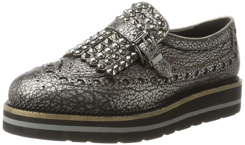 Alma en Pena I17455, Mocasines para Mujer: Amazon.es: Zapatos y complementos
