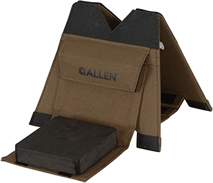 Allen Company 18408 product image 1
