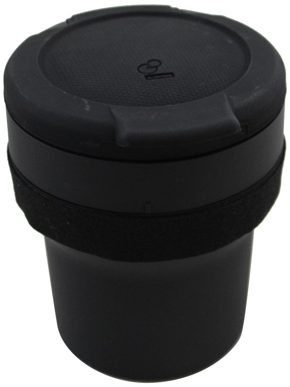 Kia Genuine Accessories 2TH78-AP000 Ash Cup Optima Sedan and Hybrid