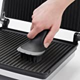 OXO Good Grips Electric Grill and Panini Press