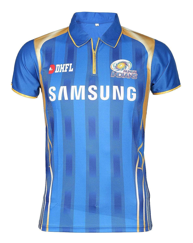 a9c3c5c6c Custom Cricket Shirts India « Alzheimer's Network of Oregon