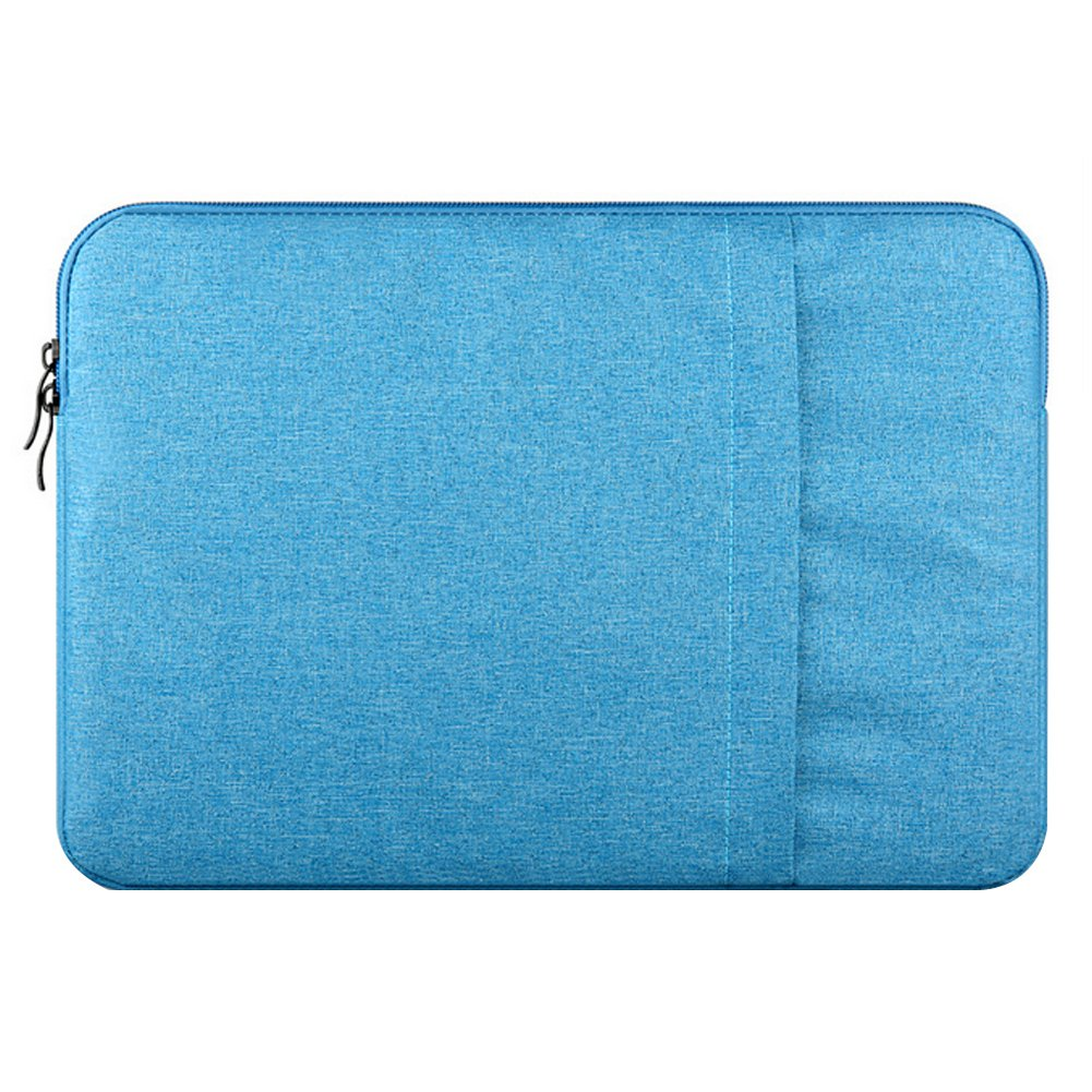 hestio防水ノートブックスリーブケースラップトップバッグfor MacBook Air Pro 13