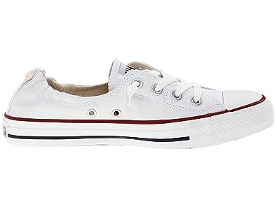 Converse CT Shoreline Slip B01M9CO09G shoes online hot sale