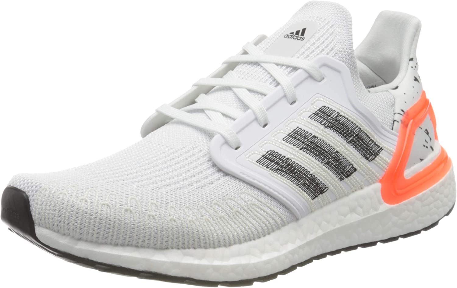 adidas Ultra Boost 20 Running Shoes