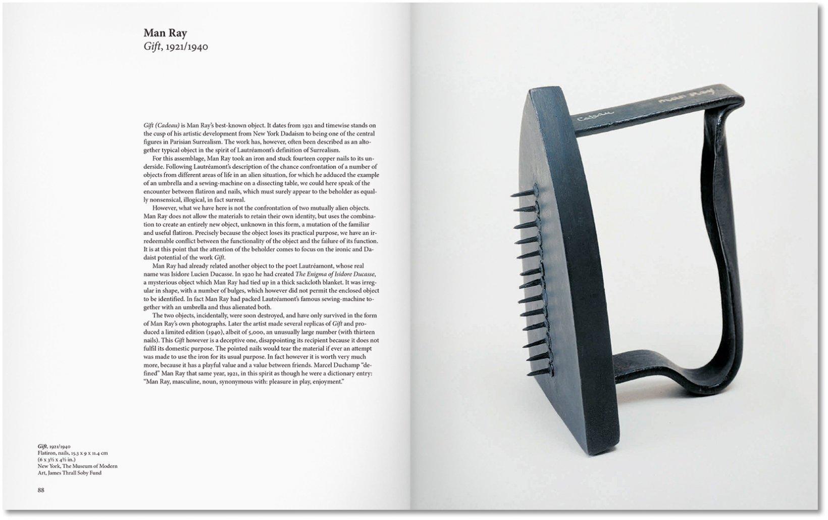 Dadaism (taschen Basic Art Series): Dietmar Elger: 9783836505628:  Amazon: Books