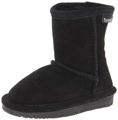 14c7da9218c BEARPAW Emma 608T Shearling Boot (Toddler)