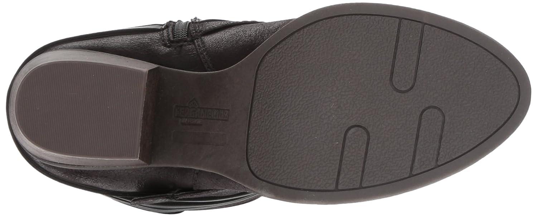 Fergalicious Women's Lexis 7.5 Western Boot B06XSWLCST 7.5 Lexis B(M) US|Black d0ba0c