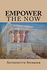 Empower The Now Paperback