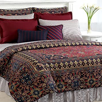 ainslie lauren king ground comforter home surprise ralph cream shop comforters off