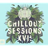 Chillout Sessions XVII