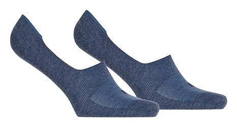 d520443cc7ff Puma Damen Socken Footie 2er Pack  Puma Socks  Amazon.de  Schuhe    Handtaschen