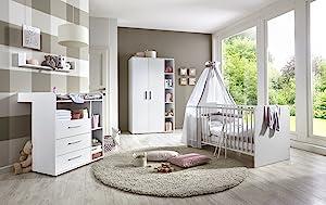 Kinderzimmermöbel günstig bestellen • Schöne Möbel kaufen