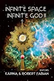 Infinite Space, Infinite God II