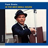 In the Wee Small Hours [Import allemand]