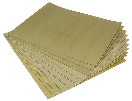 Sand Paper