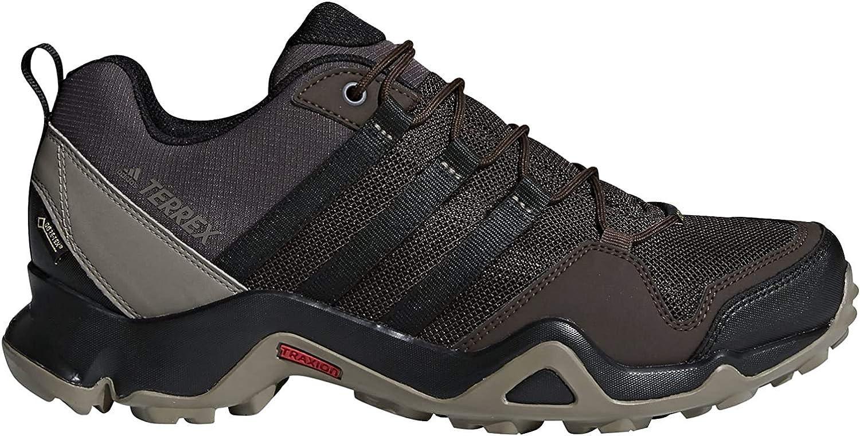 Adidas Ax2 Mid Gtx Hiking Boot Traxion Ax2r Terrex Review