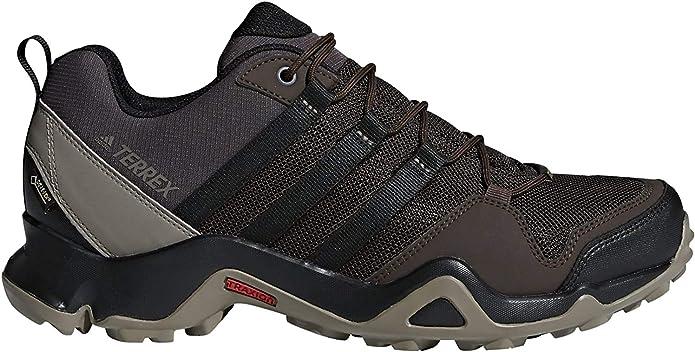 adidas Terrex Ax2r GTX, Zapatillas de Trail Running para Hombre ...