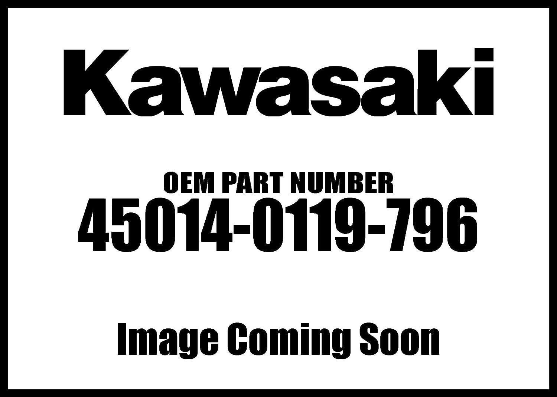 Amazon.com: 06 Kawasaki Ninja EX 650 used Rear Shock ...
