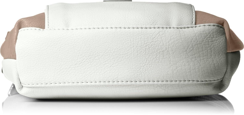 Tom Tailor Women/'s Juna Cross-Body Bag