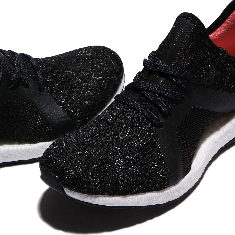 Adidas Damen Pureboost X X X Element Laufschuhe 3ba753
