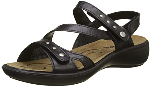 Romika Ibiza 70, Womens Ankle-Strap Ankle Strap Sandals