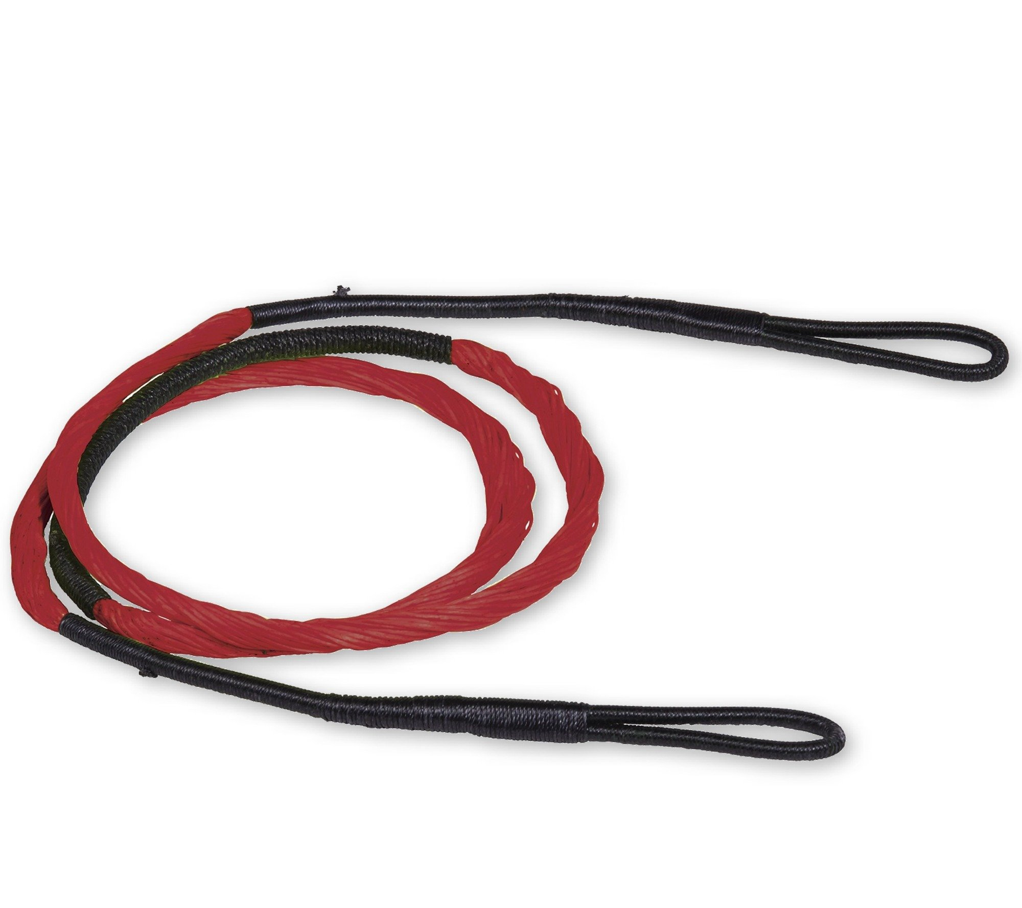 Excalibur Crossbow Micro Replacement String, Red