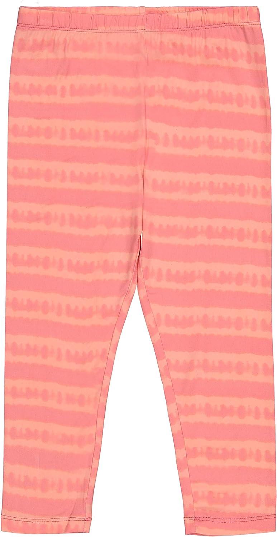 Disney Princess Girls 4 Piece Mix N Match T-Shirt Shorts and Leggings Set