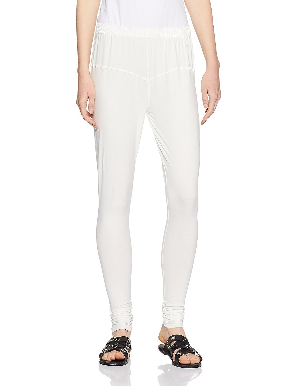 Lux Lyra Women's Leggings (LYRA IC Legg Off White 09...