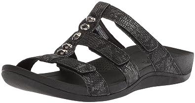 1ebf4e92e33 Clarks Women s Pical Cusick Platform  Amazon.co.uk  Shoes   Bags