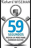 59 Segundos (AMBITO PERSONAL)