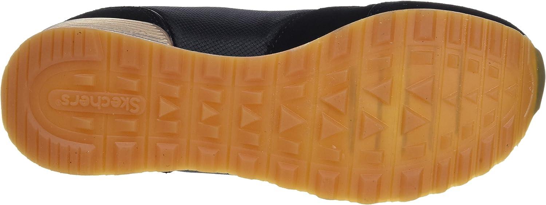 Skechers Damen Retros Og 85 Sneaker: : Schuhe