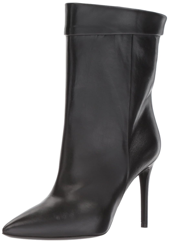 Charles David Women's Sylvie Mid Calf Boot B06XDNTJTY 41 Medium EU (10,10.5,11,11.5 US)|Black