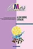 Limes – A chi serve l'Italia