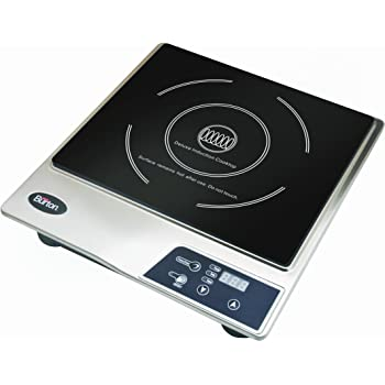 Amazon Com Waring Commercial Wih400 Hi Power Induction