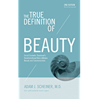The True Definition of Beauty (English Edition)