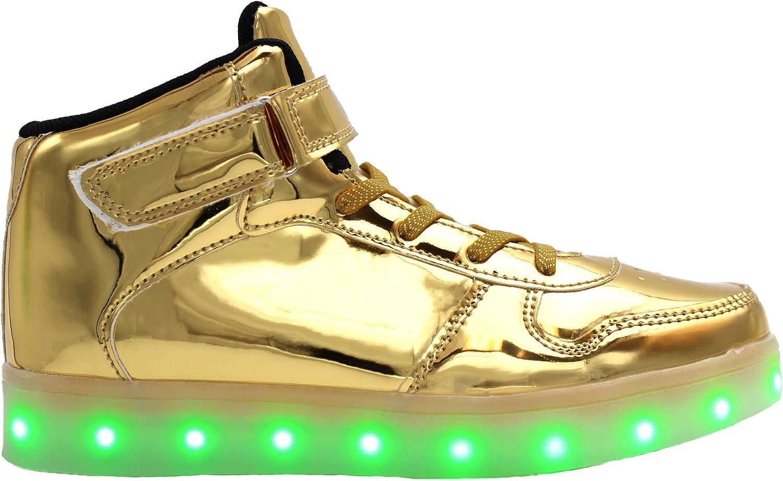 Transformania Toys Galaxy LED Shoes