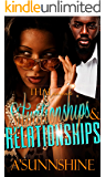 Situationships & Relationships