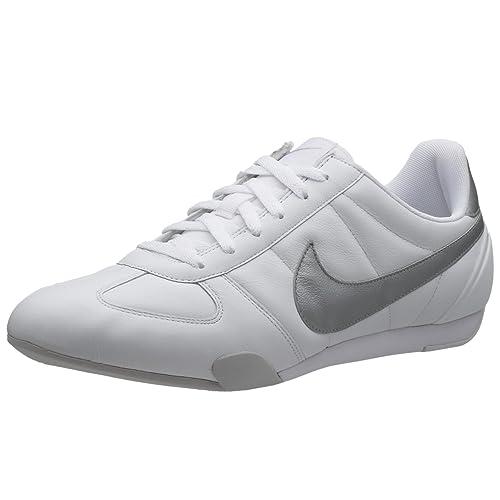 Brother Forma ScarpaDimensioni Nike Sprint A Tempo Senza Di tsQrdhC