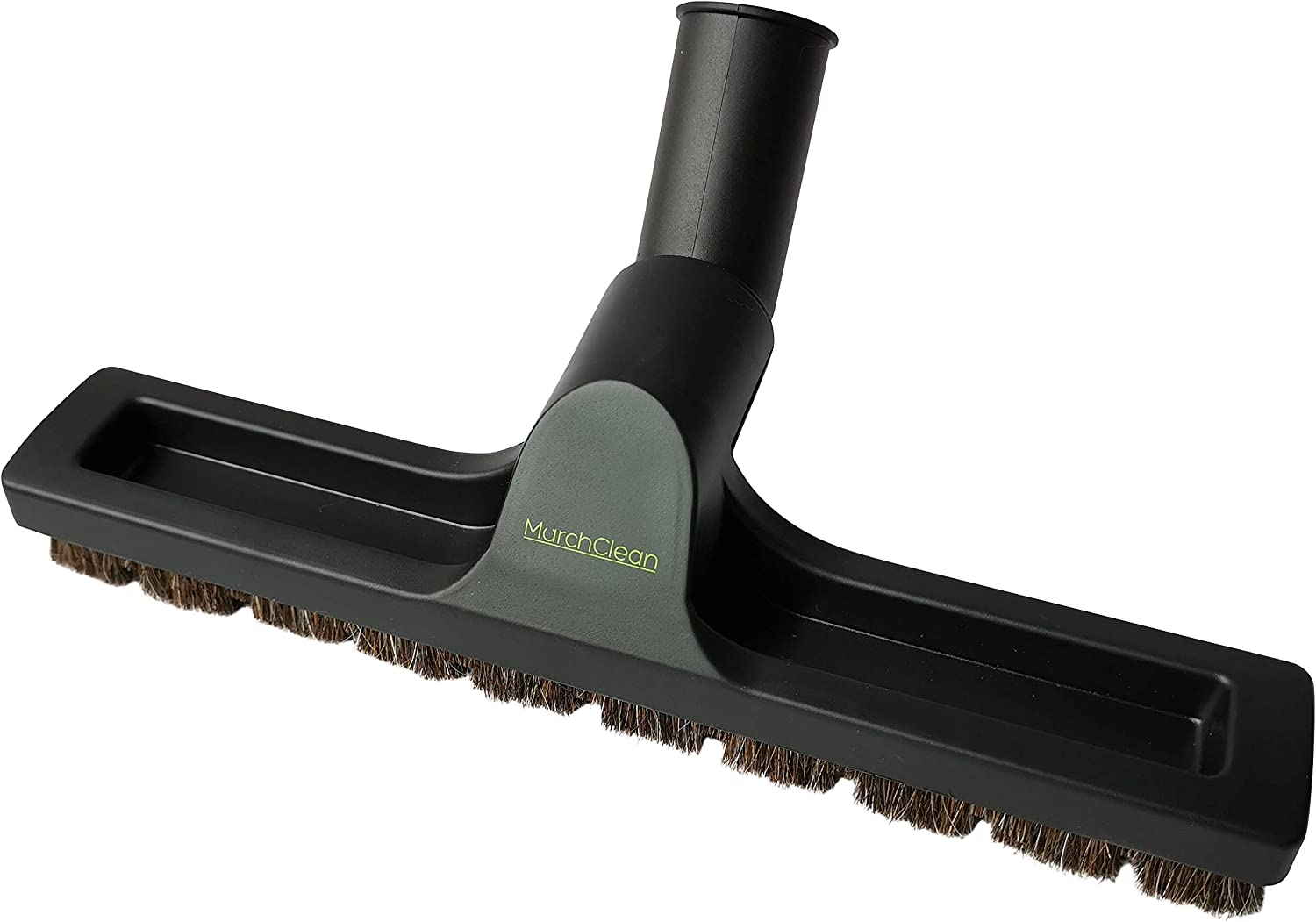 MarchClean Floor Brush Replacement for Most Vacuums