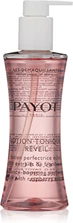 Payot Lotion Tonique Reveil Radiance Boosting Perfecting Lotion, 200ml
