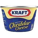 Kraft Cheddar Cheese - 100 gm
