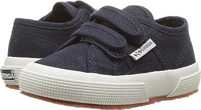 Sneaker Superga Kid Unisex Beige Neu Customers First Kids' Clothing, Shoes & Accs