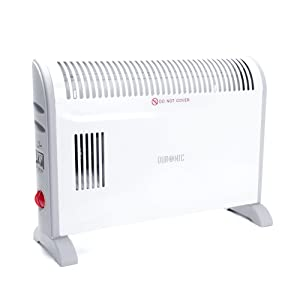 amazing duronic hv radiateur soufflant avec fonction turbo u convecteur avec ventilateur turbo w. Black Bedroom Furniture Sets. Home Design Ideas