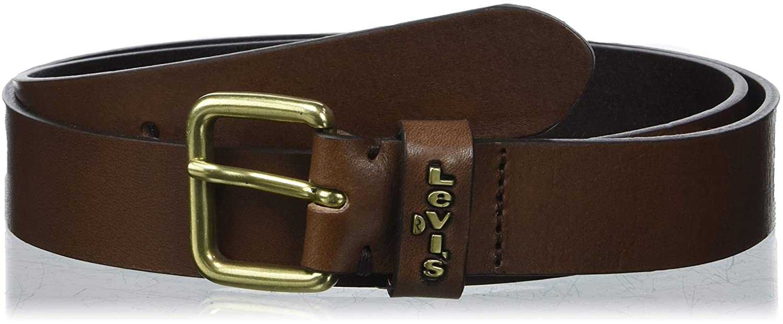 Levi's Calypso, Cintura Donna Levi' s Calypso 228954-4
