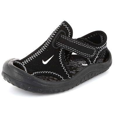 d5bfee85b8be8c KIABI Chaussures de plage 'Nike' à scratch: Amazon.fr: Chaussures et ...