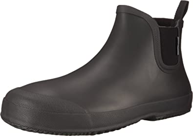 72d6e2de8 Amazon.com | Tretorn Men's BO Rain Boot | Rain Footwear