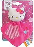 Jemini - 022815 - Hello Kitty - Baby Tonic - Mini Doudou