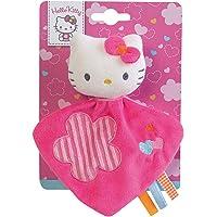Jemini - 022815 - Hello Kitty - Baby